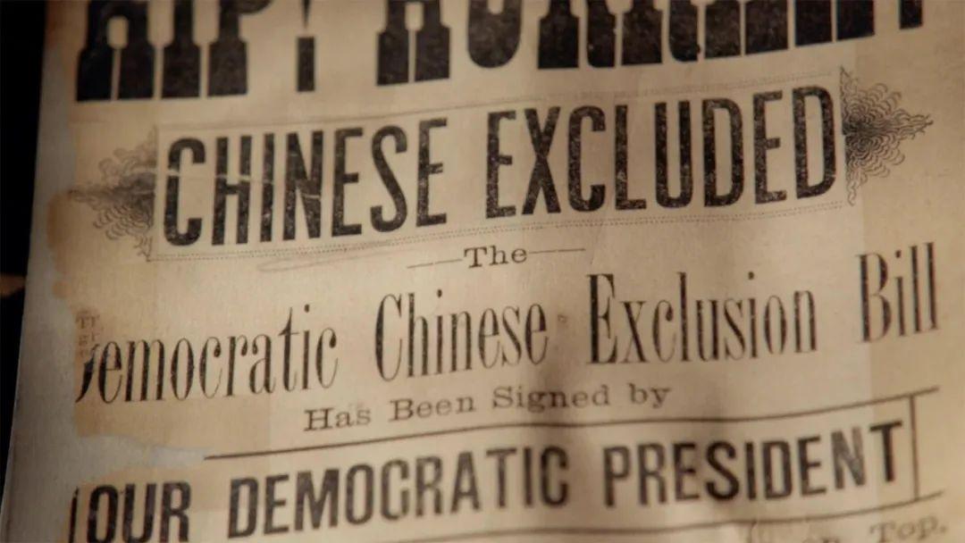 三位华裔医生发声:反种族主义,华裔才有生存权