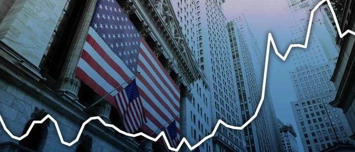 【时政大视野】第19期:里根经济学是拯救美国的灵丹妙药吗?