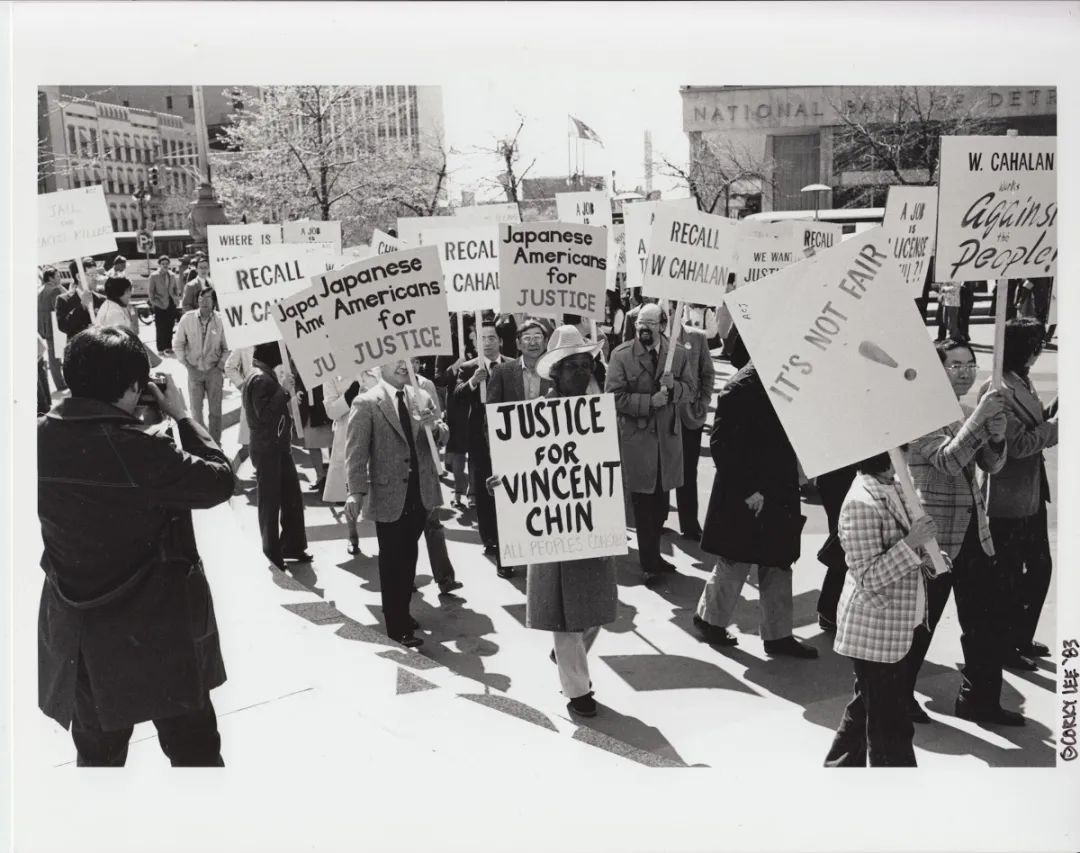 华二代心声:美国刑事司法史,充满了改革失败和对黑人生命的暴力
