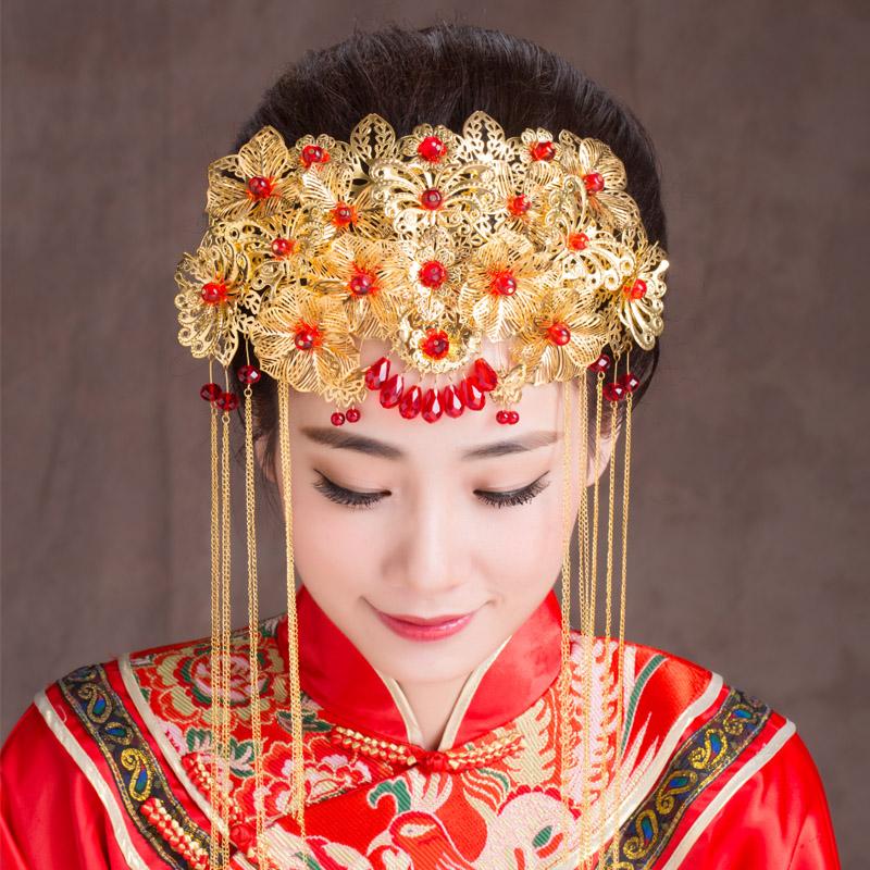 Chinese Dress Shop Chinesedressshop