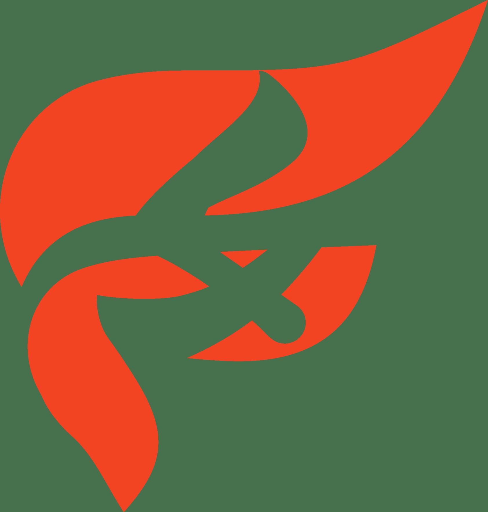 Chinese Fem logo