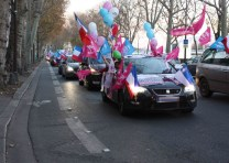 Traversee Paris 2-f2f04e4cc2