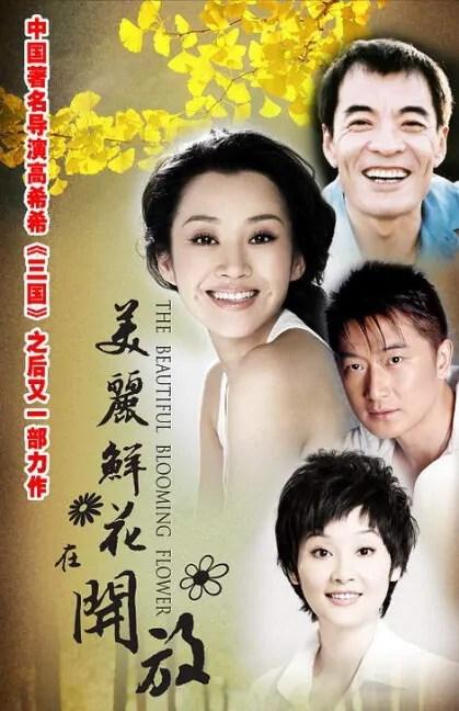 Love Kong Drama T Can Buy Hong Me