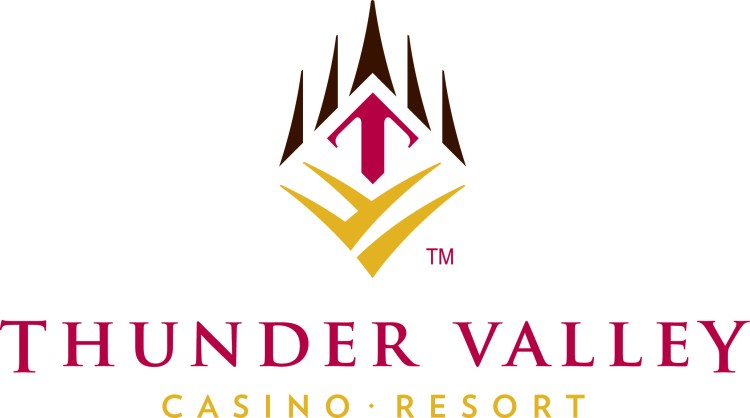 thundervalley