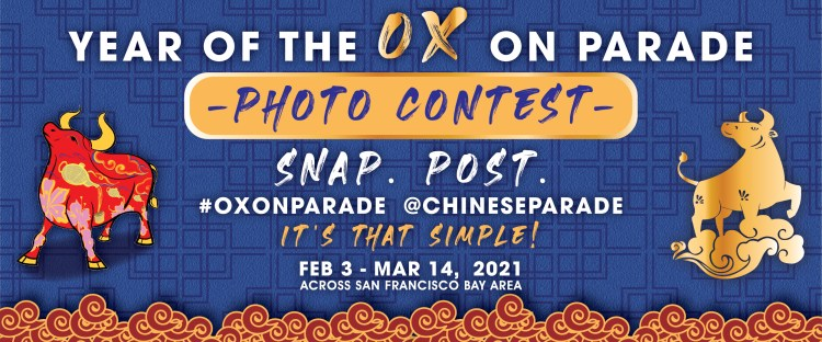 ox on parade photo contest banner 0208 02