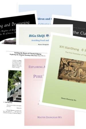 PDF Articles