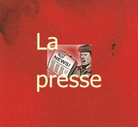 Restaurant Annecy - Les chineurs de la cuisine - La presse