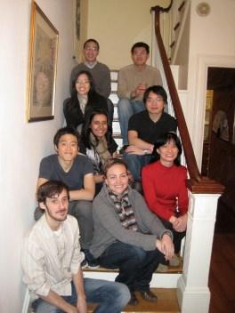 Lab2011