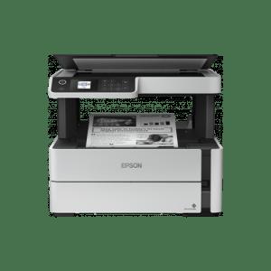 EPSON M2170 Monochrome 3 In 1EcoTank