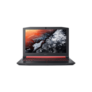 Acer Nitro 5 Linux