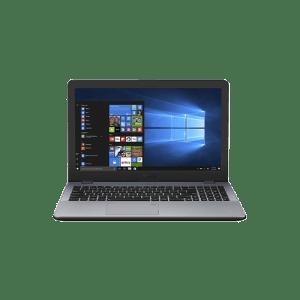 ASUS VivoBook K542UF-DM218T 15.6