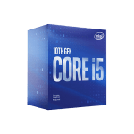 Intel® Core™ i5-10600KF