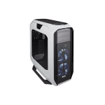 Graphite Series™ 780T White Full-Tower PC Case
