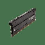 Crucial Ballistix Elite 8GB DDR4-4000 MHz