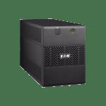 Eaton 5E 1100VA USB 230V