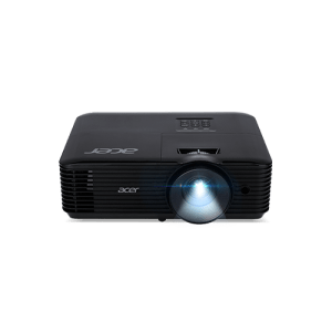Acer X118H DLP Video Projector EMEA