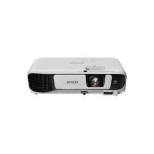 EPSON EB-S41 SVGA Video Projector