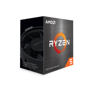 Ryzen™ 5 5600X