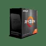 Ryzen™ 7 5800X