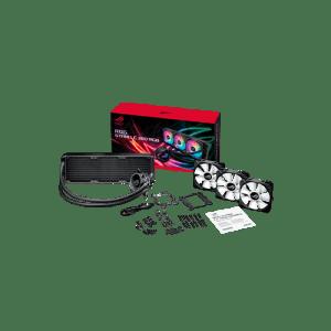 ROG STRIX LC 360 RGB