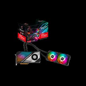 Asus ROG-STRIX-LC-RX6800XT-O16G-Gaming