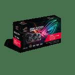 ROG-STRIX-RX5700XT-O8G-GAMING