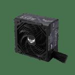 Asus TUF Gaming 550B-550W 80+ Bronze