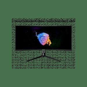 MSI Optix MAG342CQRV
