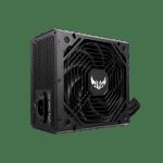 Asus TUF Gaming 650B-650W 80+ Bronze