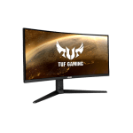 Asus TUF Gaming VG34VQL1B 165HZ Curved