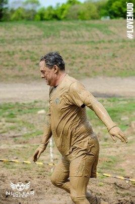 mud_4813