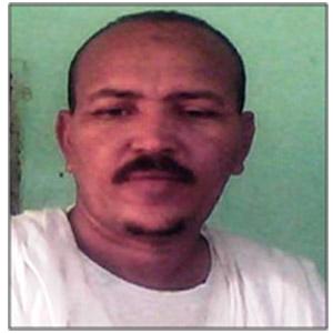 الكاتب/ الطاهر ولد محمد ولد احمد