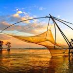 Kiến nghị các giải pháp cho vấn đề thuỷ điện dòng chính khu vực hạ lưu sông Mê Công