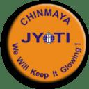 chinmaya-jyoti-badge-140px