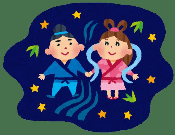 仙台七夕まつりの由来や歴史、特徴は? 2021年は規模を縮小して開催