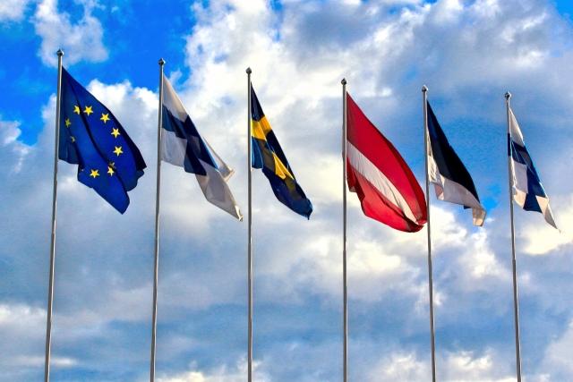 シェンゲン協定とは? 加盟国は? メリット、デメリットを含めて解説 【わかりやすく国際ニュース】