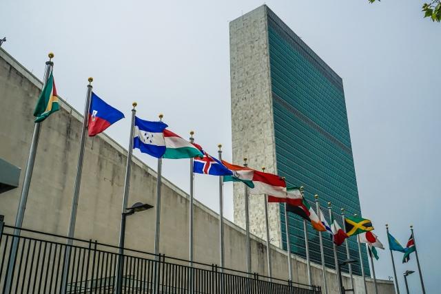 SDGsとは、なんの略で、意味は? 簡単に、わかりやすく説明