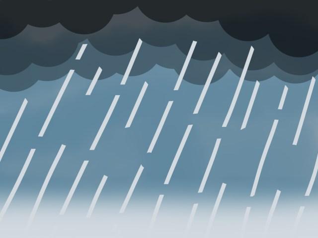 線状降水帯はいつから注目されるように? 発生のメカニズムも簡単に説明