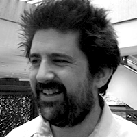 speaker-Matt-Griswold