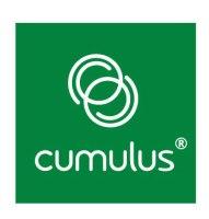 cumulus-logo-square