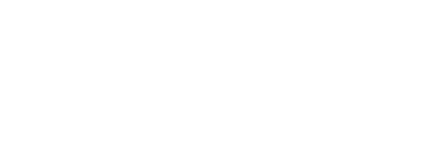Ericsson Unified Delivery Network