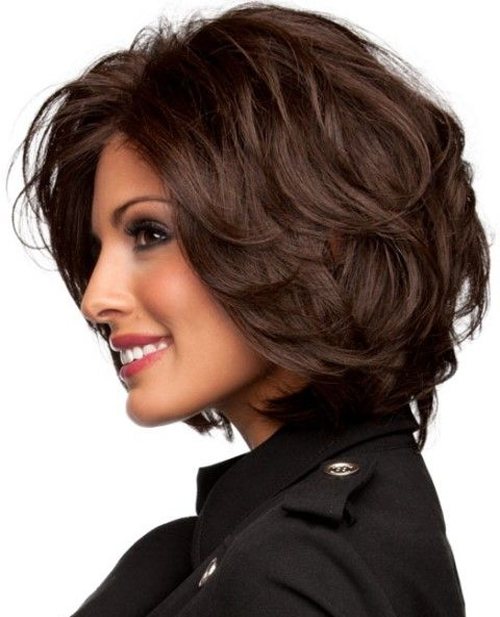 Astounding-Medium-Haircuts-for-Women-2015