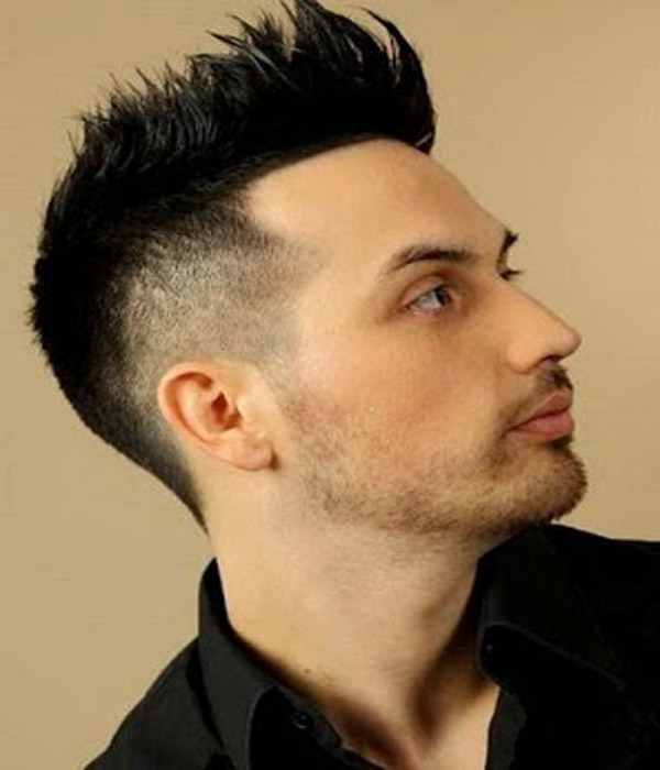 Hairstyle-for-Men-2015