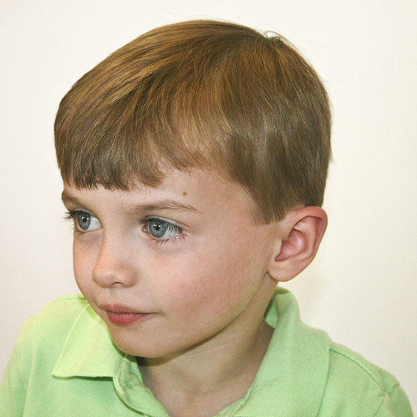 Kids-Haircuts-Hairstyles-For-Girls-And-Boys