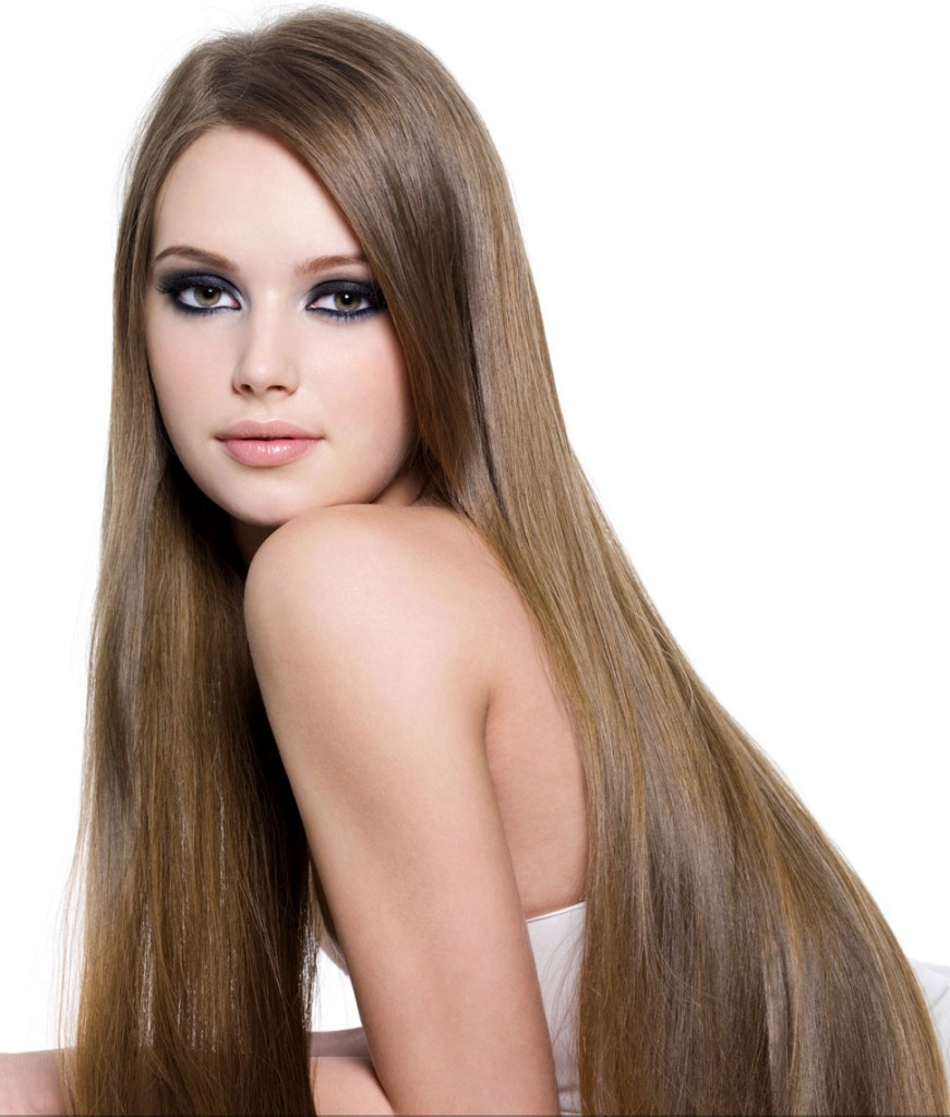 Long-Hairstyles-For-Women-Photo