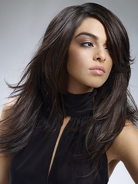 Long-layered-hairstyles-2011-01