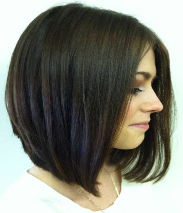PoPular-Haircuts-for-Womens-2015