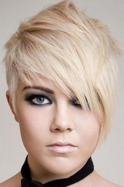 Short-Haircuts-For-Women-2015-Pic1