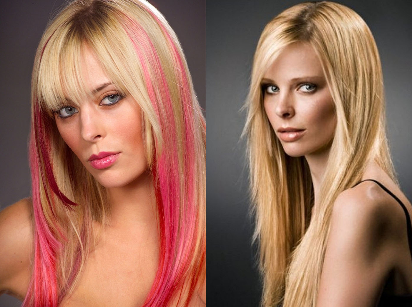Styles-For-Women-Hair-Color-Ideas-Of-Long-Hairstyles-With-Bang
