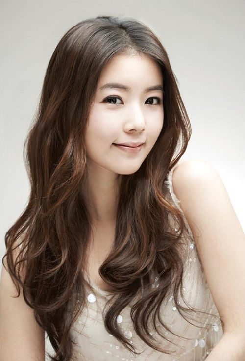 korean-haircuts-for-women-with-long-hair-2014